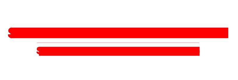 sistema control personal